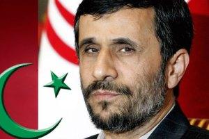 presiden-iran-mahmoud-ahmadinejad